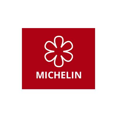 logo-michelin-rood